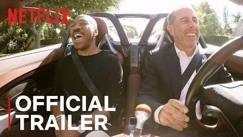 """Witziger Trailer zur neuen Staffel von """"Comedians auf Kaffeefahrt"""""""