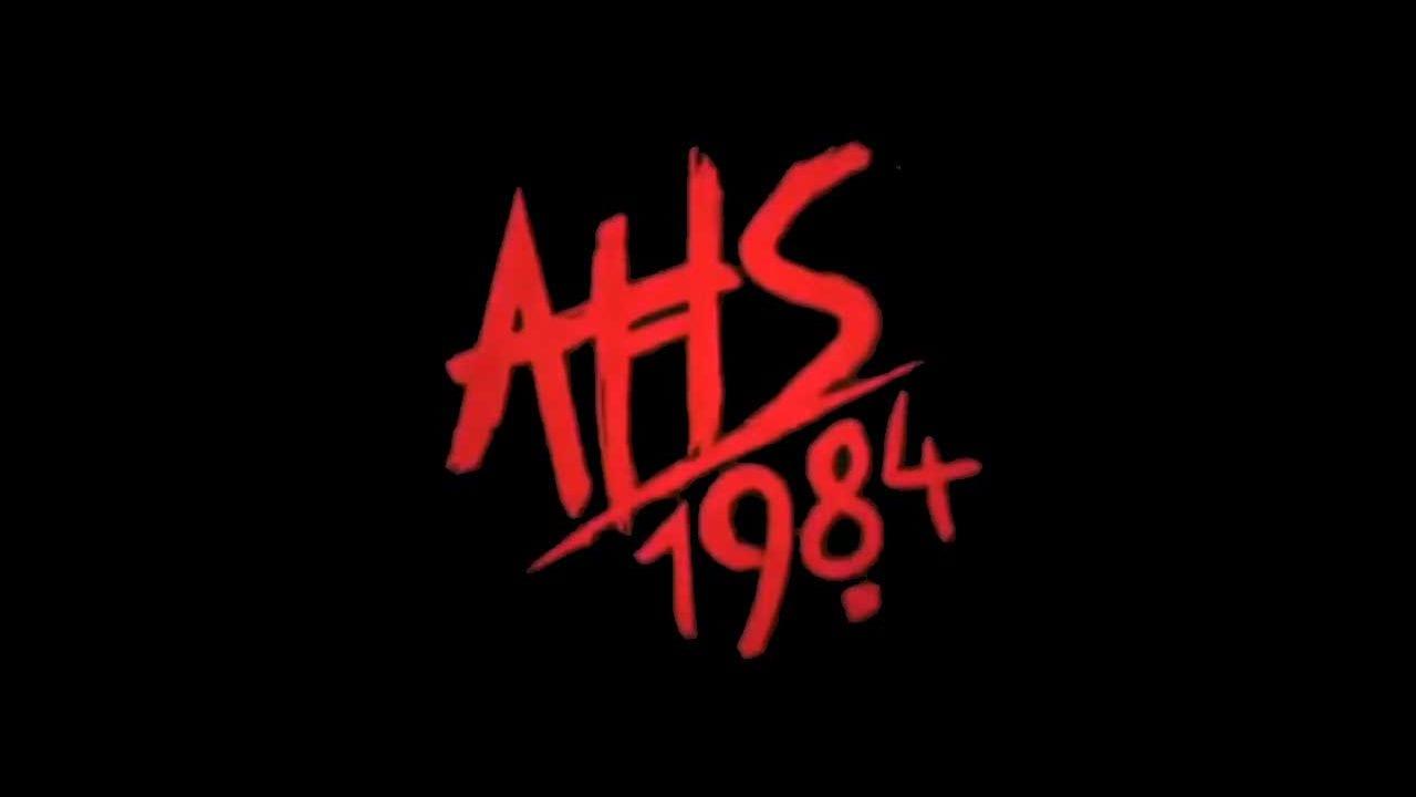 American Horror Story 1984: Erstes Promovideo zur 9. Staffel