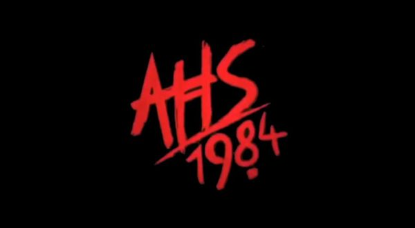 American Horror Story 1984: Erstes Promovideo zur 9. Staffel