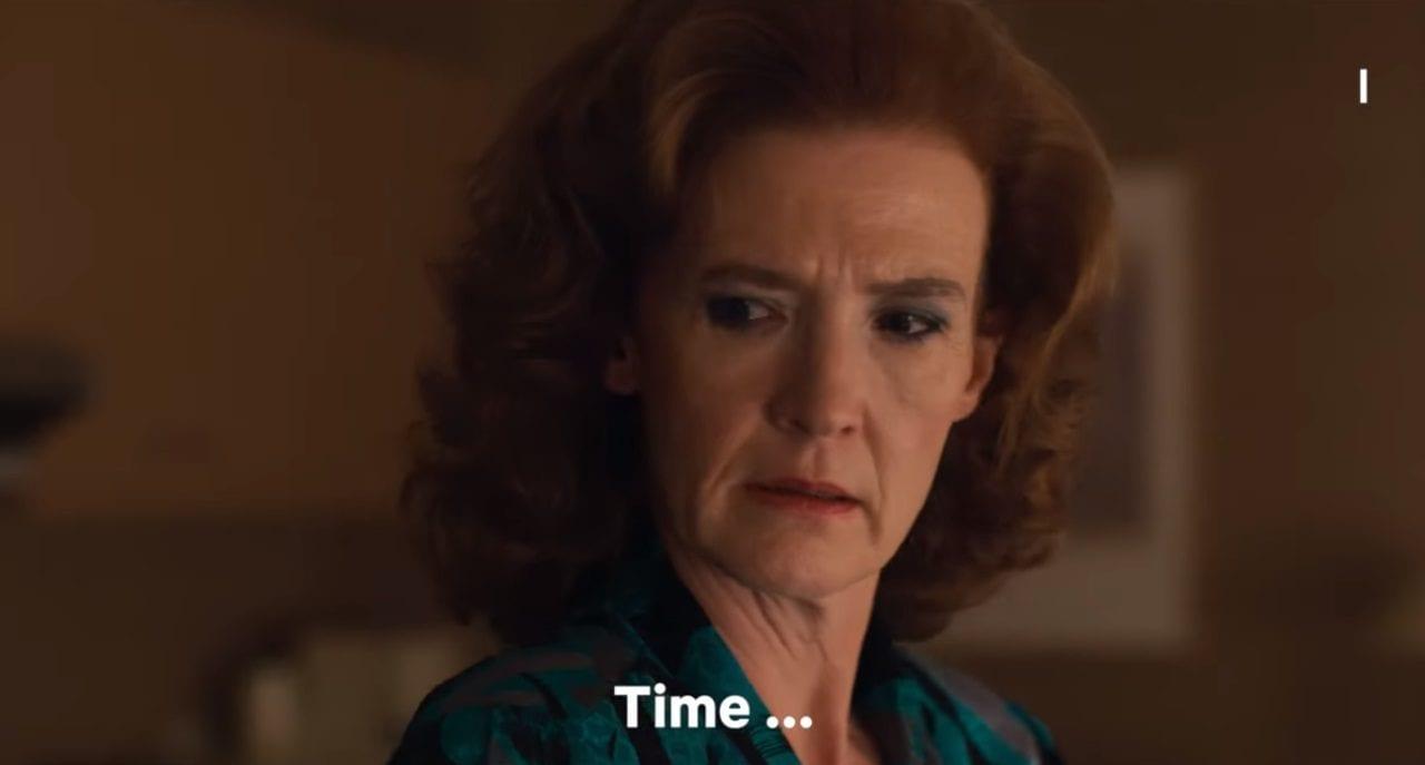 """DARK: Jedes """"Zeit"""" in Staffel 2"""