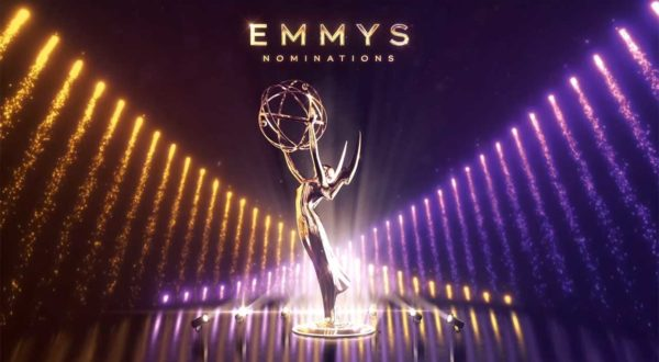 Emmy Awards 2019: Die Nominierungen sind da