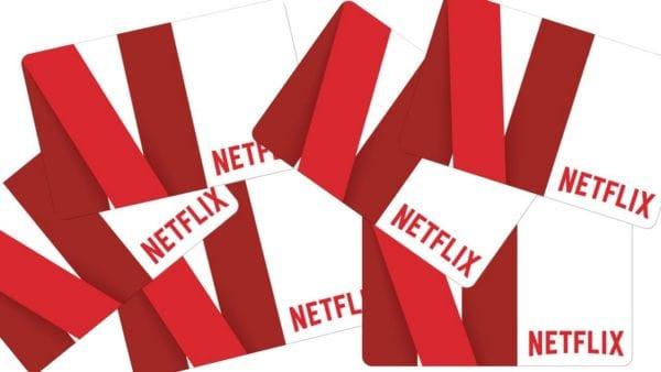 Wir schenken euch die Preiserhöhung auf Netflix