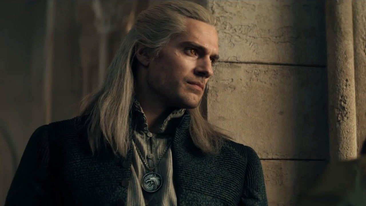 """Beeindruckender Teaser zur Fantasy-Saga """"The Witcher"""""""