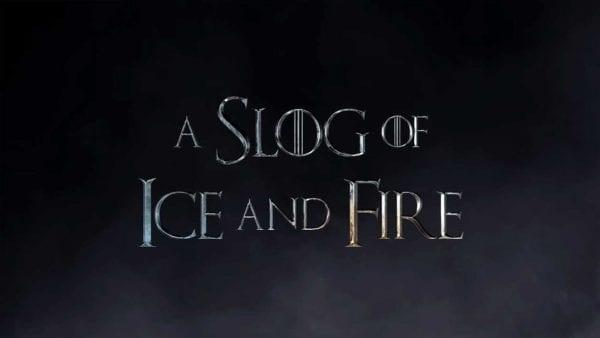 """Honest Trailer zu """"Game of Thrones""""-Staffeln 6-8"""