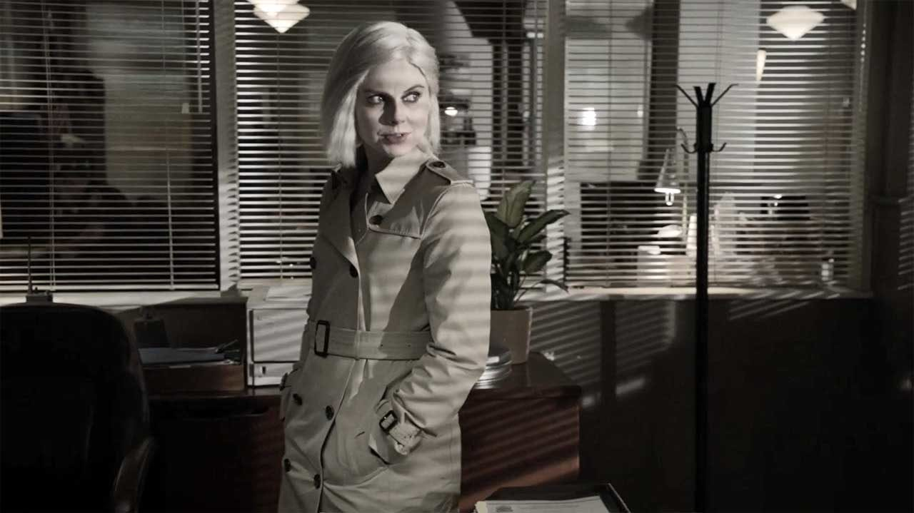 iZombie-S05E10_Review_00