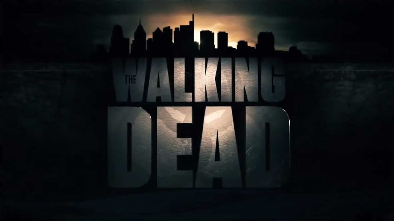 "Mini-Teaser zum ""The Walking Dead""-Film mit Rick Grimes"