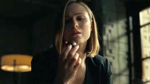 Westworld: neuer Trailer zur 3. Staffel
