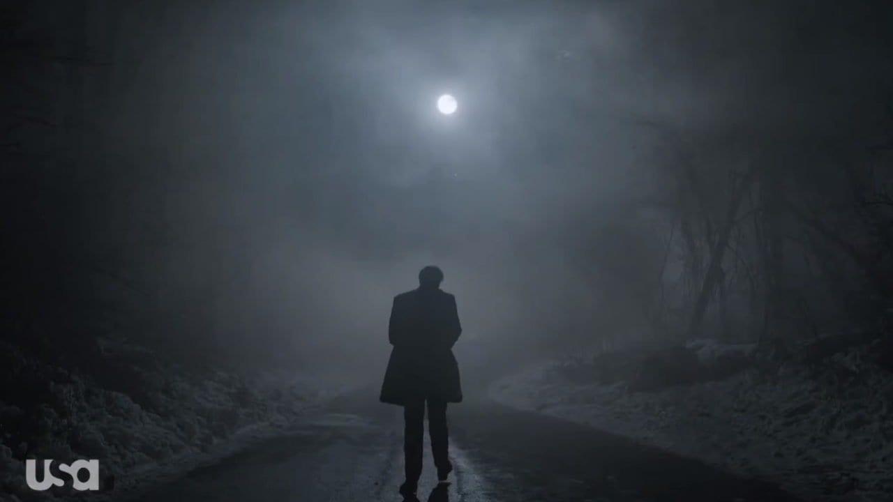 Mr. Robot: Teaser Trailer und Startdatum zur finalen 4. Staffel