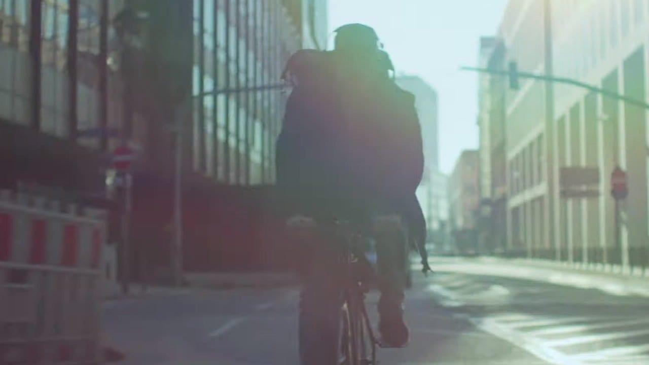 Skylines: Offizieller Trailer zum deutschen Netflix Original