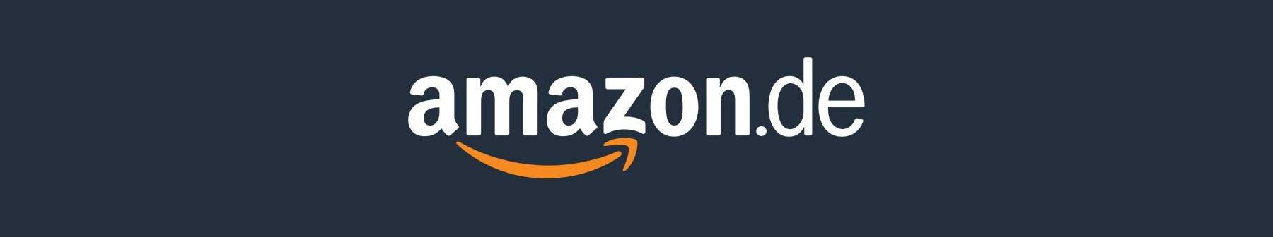 seriesly AWESOME via Amazon unterstützen