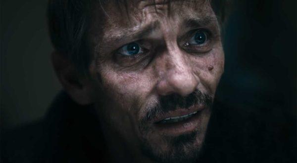 """""""Breaking Bad""""-Film """"El Camino"""" über Jesse Pinkman startet auf Netflix"""