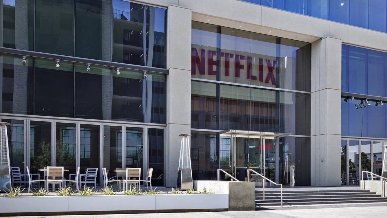 Game of Thrones-Schöpfer Benioff und Weiss gehen zu Netflix