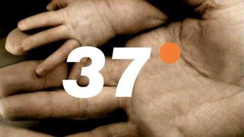 25 Jahre ZDF-Doku 37 Grad: Was uns bewegt