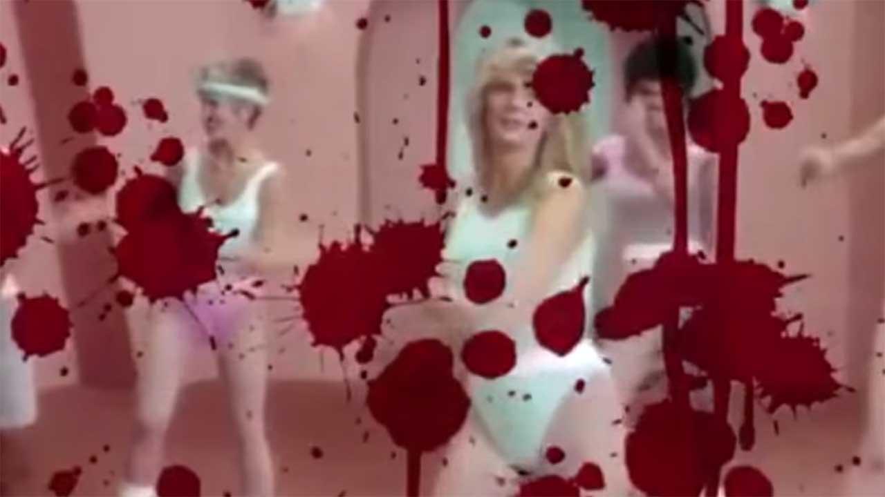 """""""American Horror Story: 1984"""" – Der Vorspann zur 9. Staffel"""