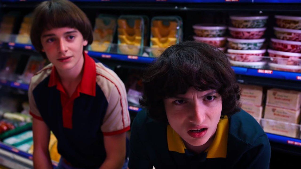 Stranger Things: Details, die wir in der 3. Staffel verpasst haben