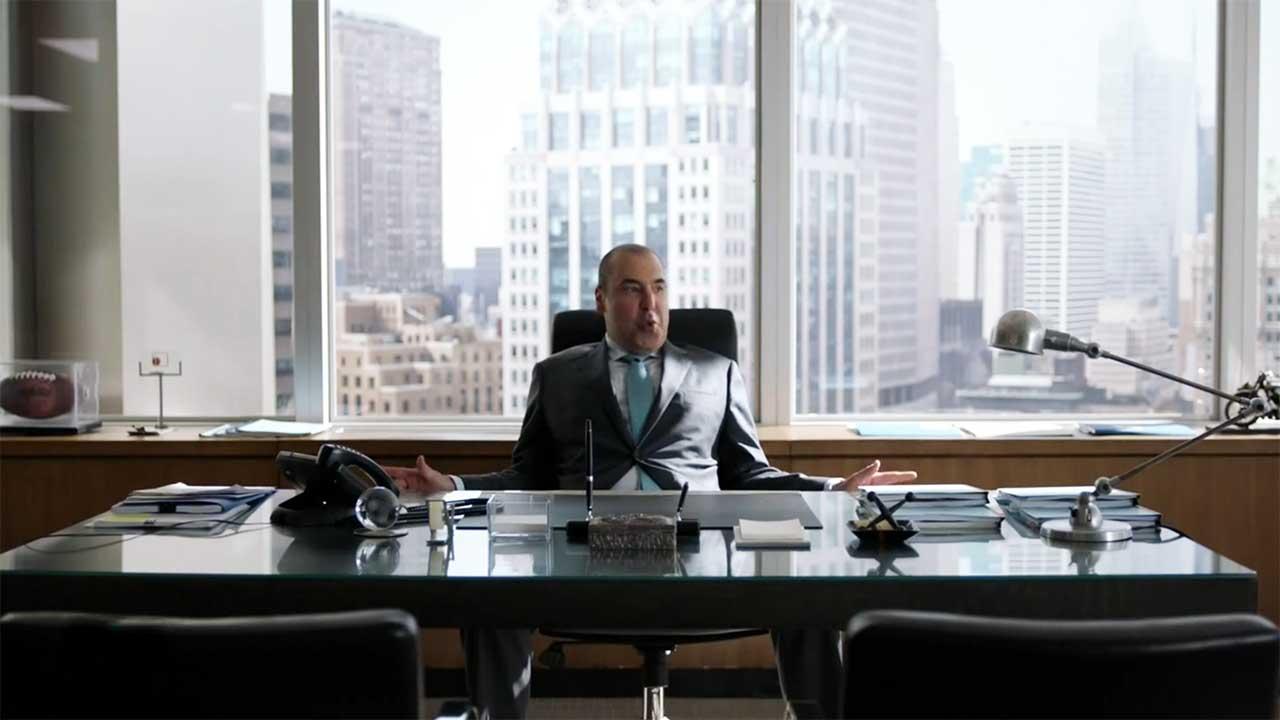 Suits-S09E07-Review_00