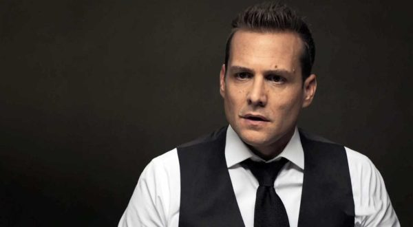 Review: Suits S09E08 – Prisoner's Dilemma