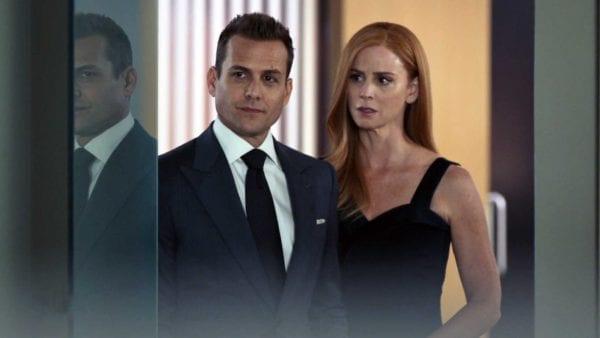 """Review: Suits S09E10 – """"One Last Con"""" (Finale)"""