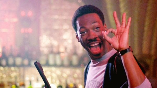 Saturday Night Live Staffel 45: Eddie Murphy kehrt als Host zurück