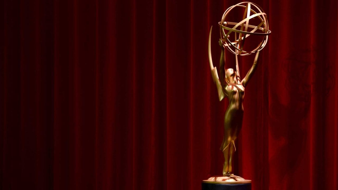 Emmy Awards 2019: Die Gewinner