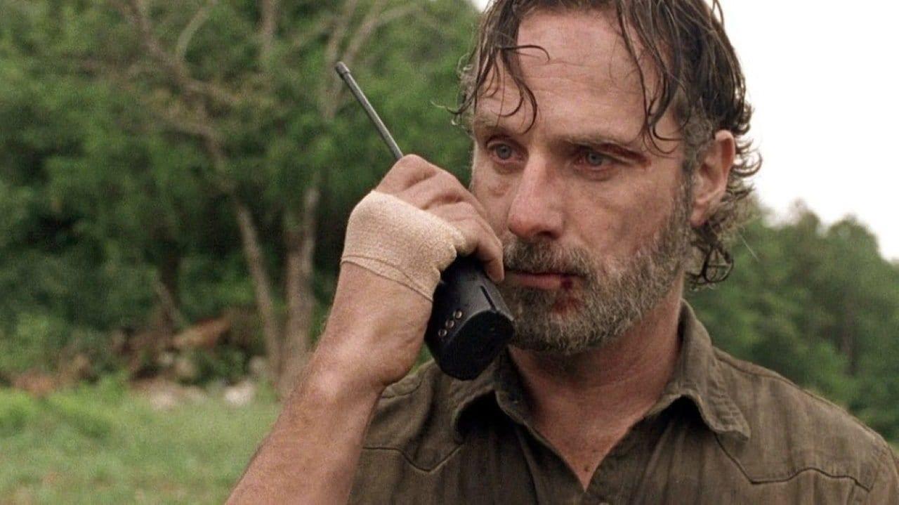 The Walking Dead: Recap zur 9. Staffel