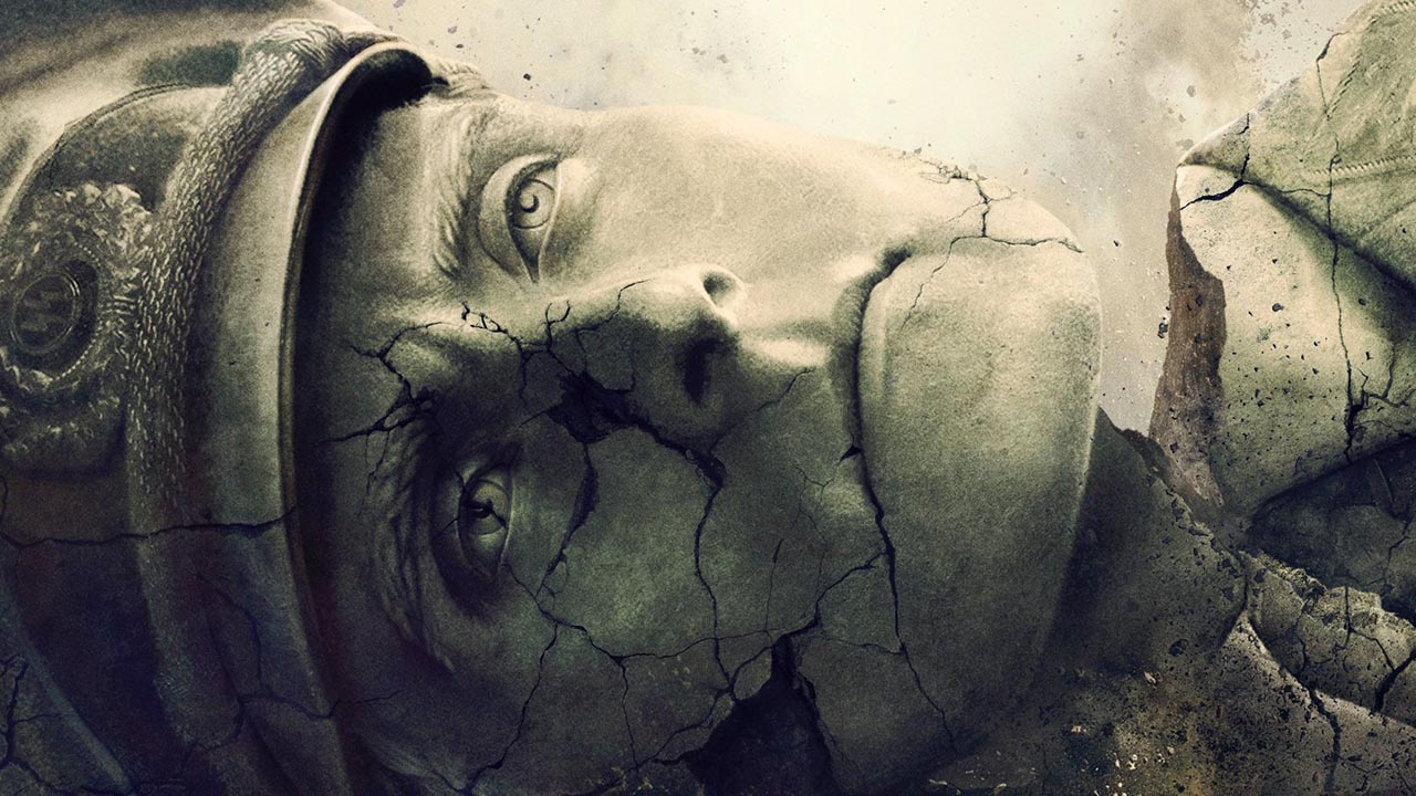 The Man in the High Castle: Trailer zur finalen 4. Staffel