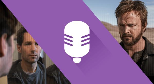 Gefaltetes N – Der Netflix-Podcast: Folge 4