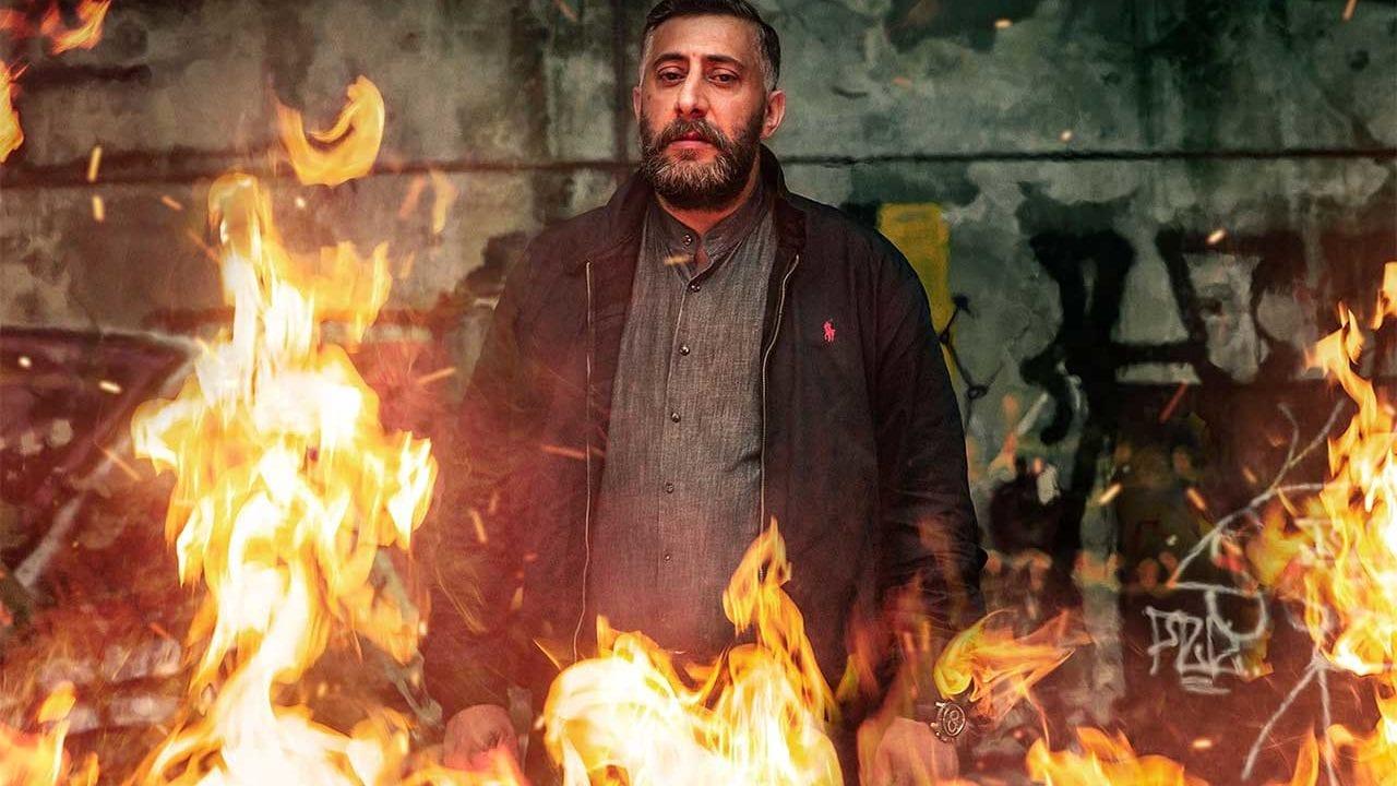 """""""Inside 4 Blocks"""": Dokumentation zeigt Serien-Hintergründe"""