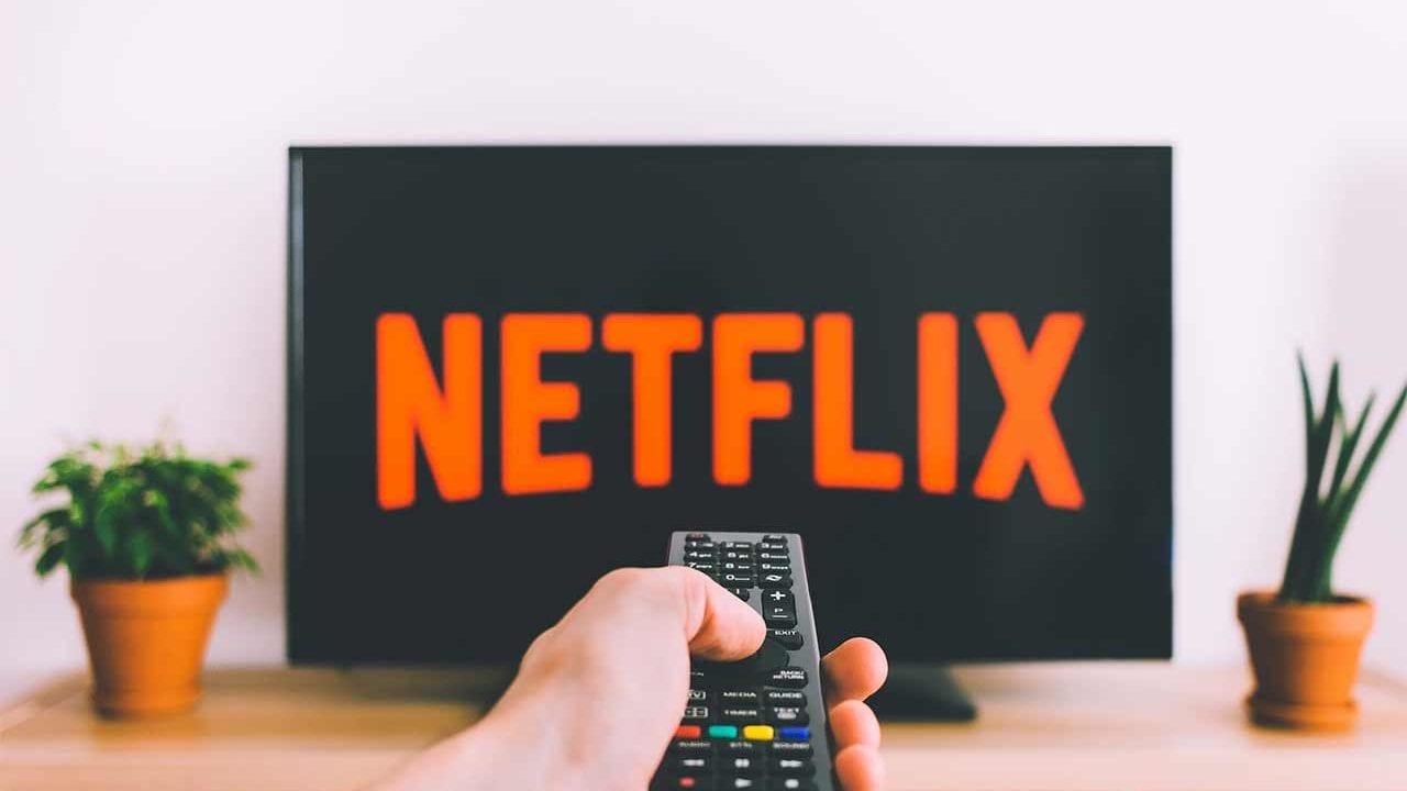 Netflix ordnet Zuschauer in drei Nutzergruppen