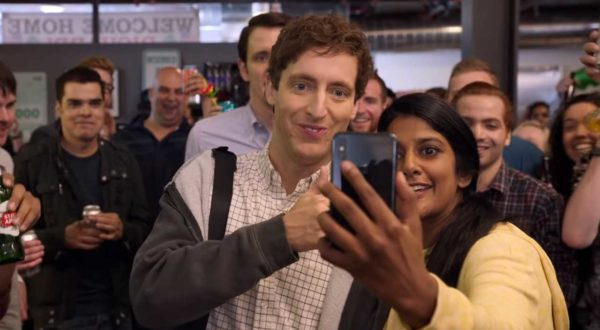 Silicon Valley: Neuer Trailer zur 6. Staffel