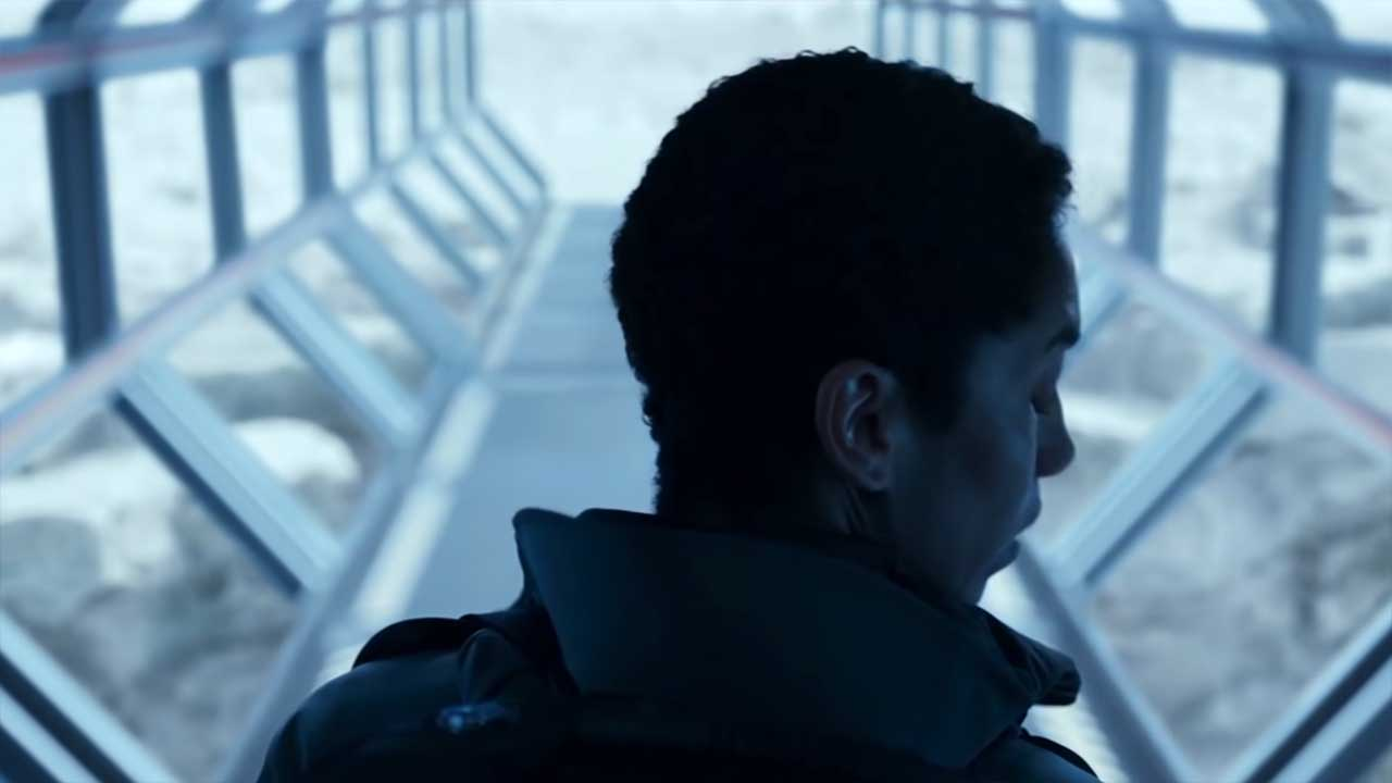 The Expanse: Neuer Trailer zu Staffel 4