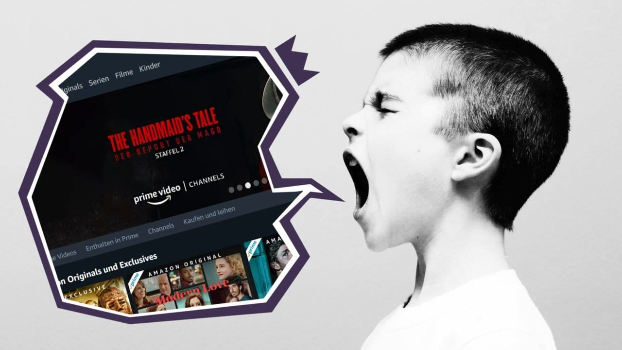 Kommentar: Serie vs. Film – Der immerwährende Kampf?