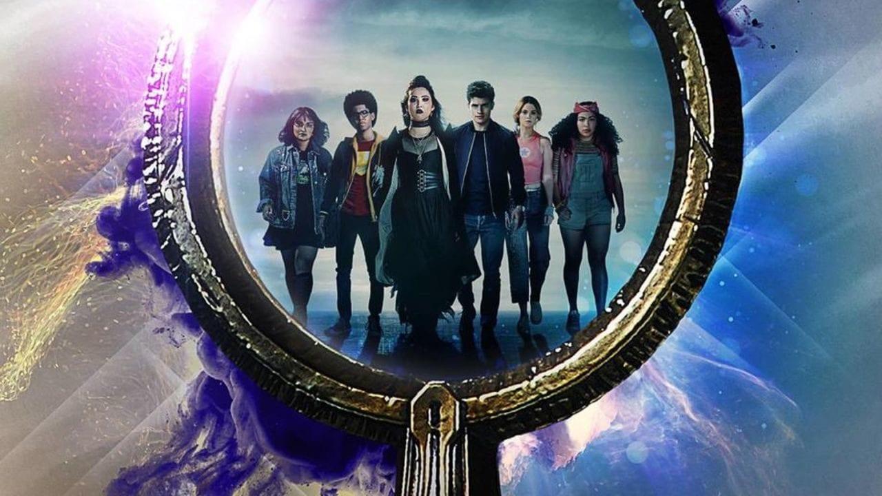 """Trailer zur letzten Staffel von """"Marvel's Runaways"""""""