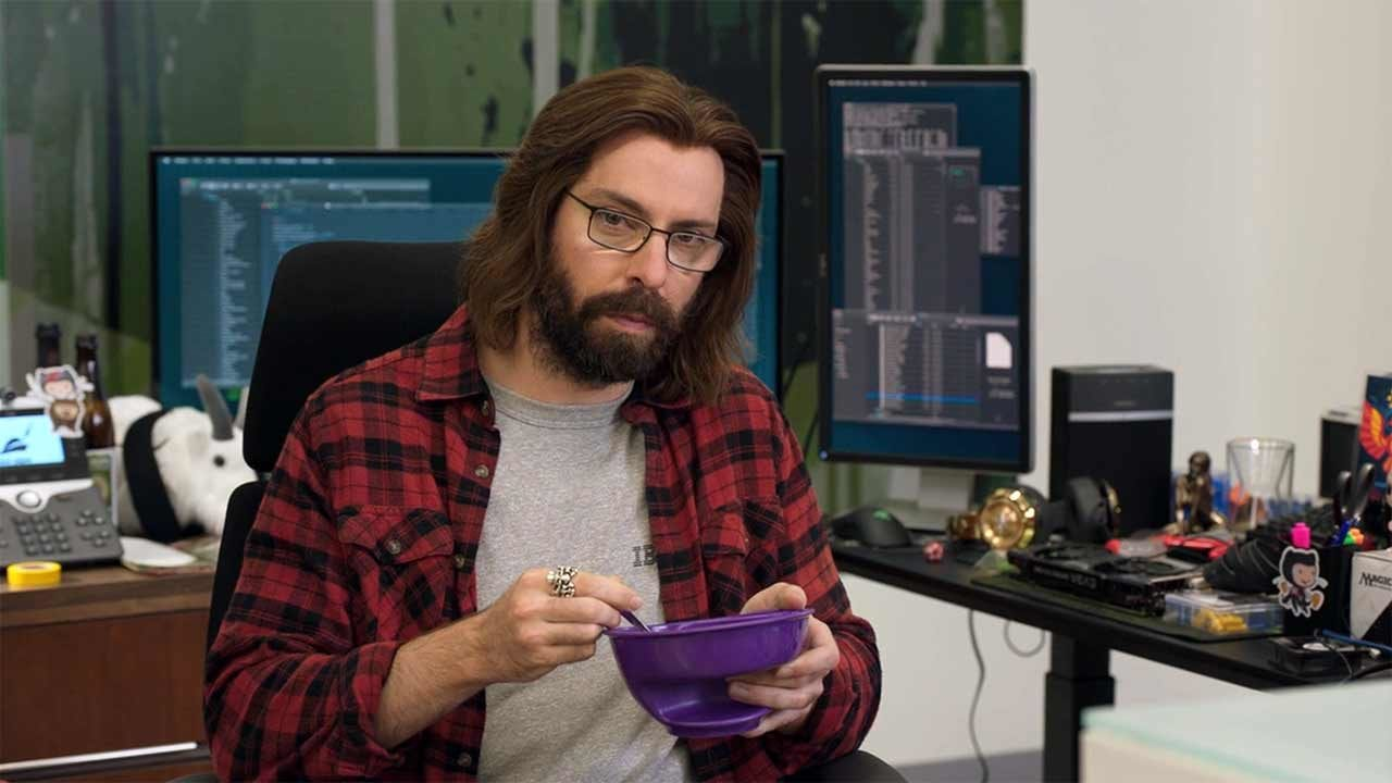 Silicon-Valley-S06E04_Review_00