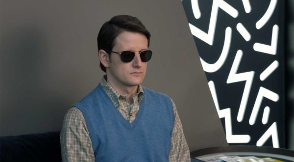 Review: Silicon Valley S06E03 – Hooli Smokes!