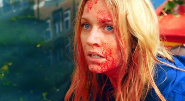 Review + Stream: Zomboat! – Staffel 1