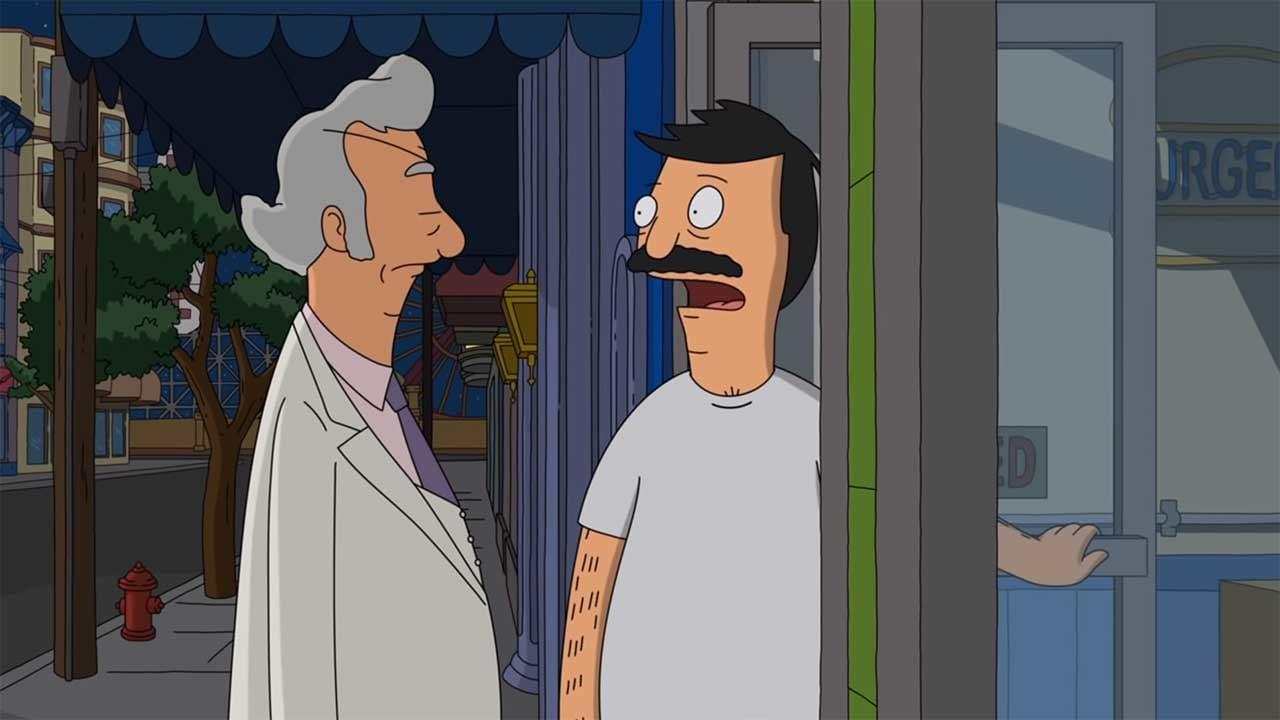 """Wie pleite sind die Belchers in """"Bob's Burgers"""" wirklich?"""