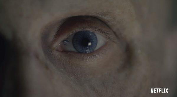 Dracula: Weiterer Teaser zur BBC-Netflix-Co-Produktion