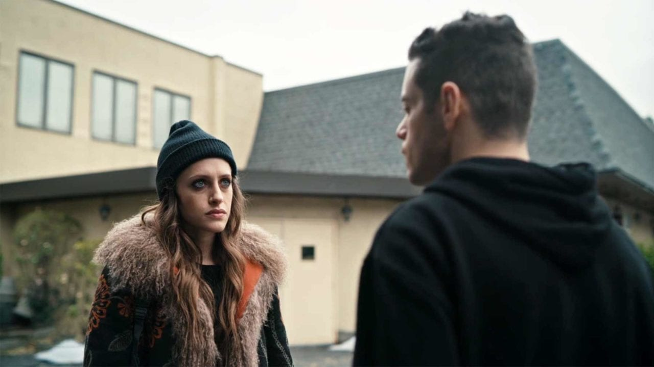 Mr-Robot-S04E10_Review_00
