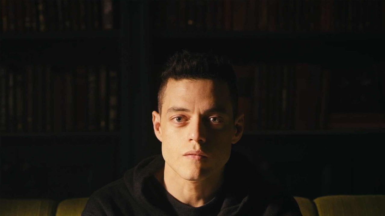 Review: Mr. Robot S04E12+13 – Series Finale Part 1+2 (Serienfinale)