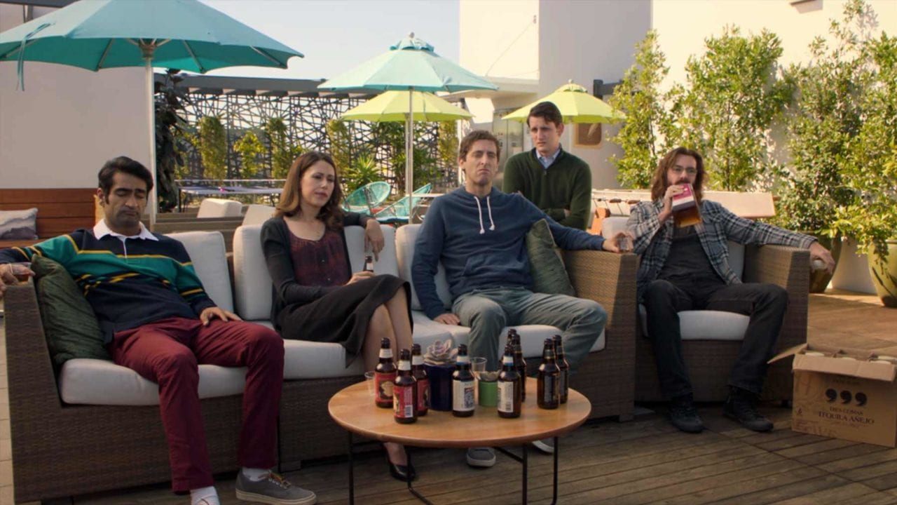 Silicon-Valley-S06E07_Review-Serienfinale_00