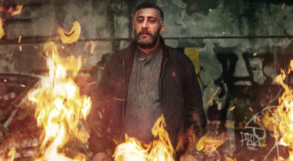 Review: 4BLOCKS S03E06 – Brüder für immer (Serienfinale)