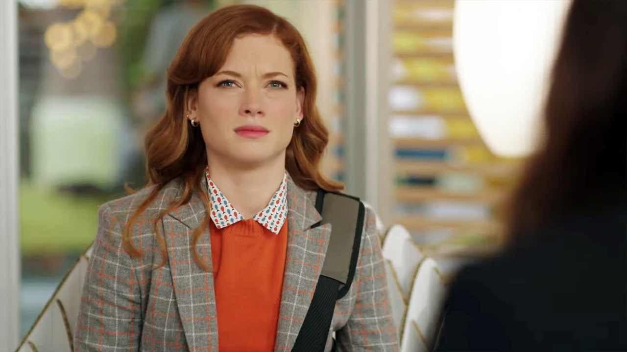"""Trailer zur neuen Serie """"Zoey's Extraordinary Playlist"""""""