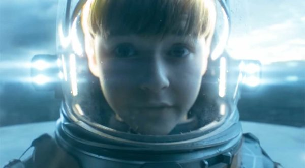 Lost in Space: Finaler Trailer zur 2. Staffel