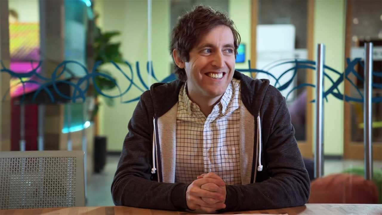 Silicon Valley: Outtakes aus der finalen Staffel