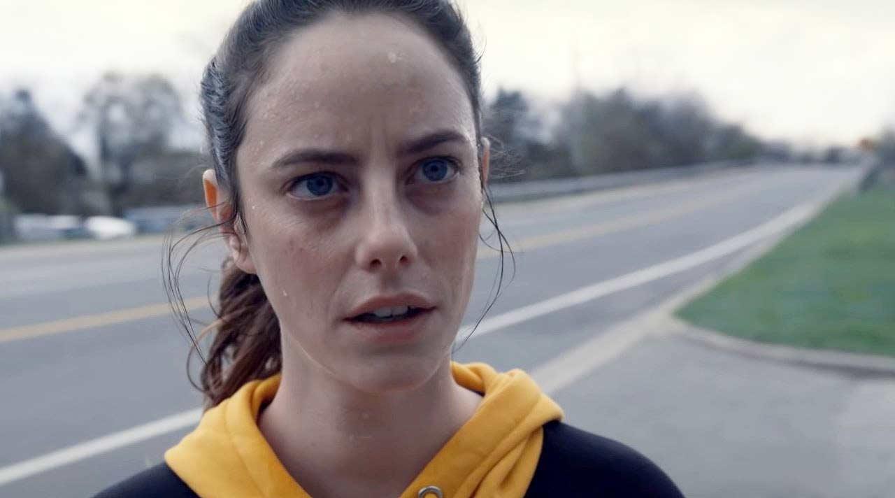 Spinning Out: Trailer zum neuen Netflix Original
