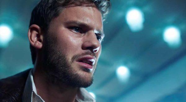 """Trailer zum Deutschland-Start der """"Bourne""""-Serie """"Treadstone"""""""