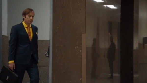 Better Call Saul: Teaser zur 5. Staffel