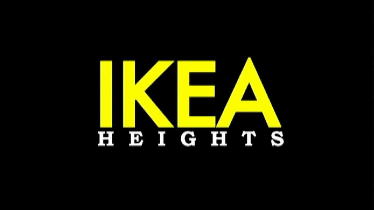 Serienmacher drehen (unbemerkt) eine Webserie in einem IKEA