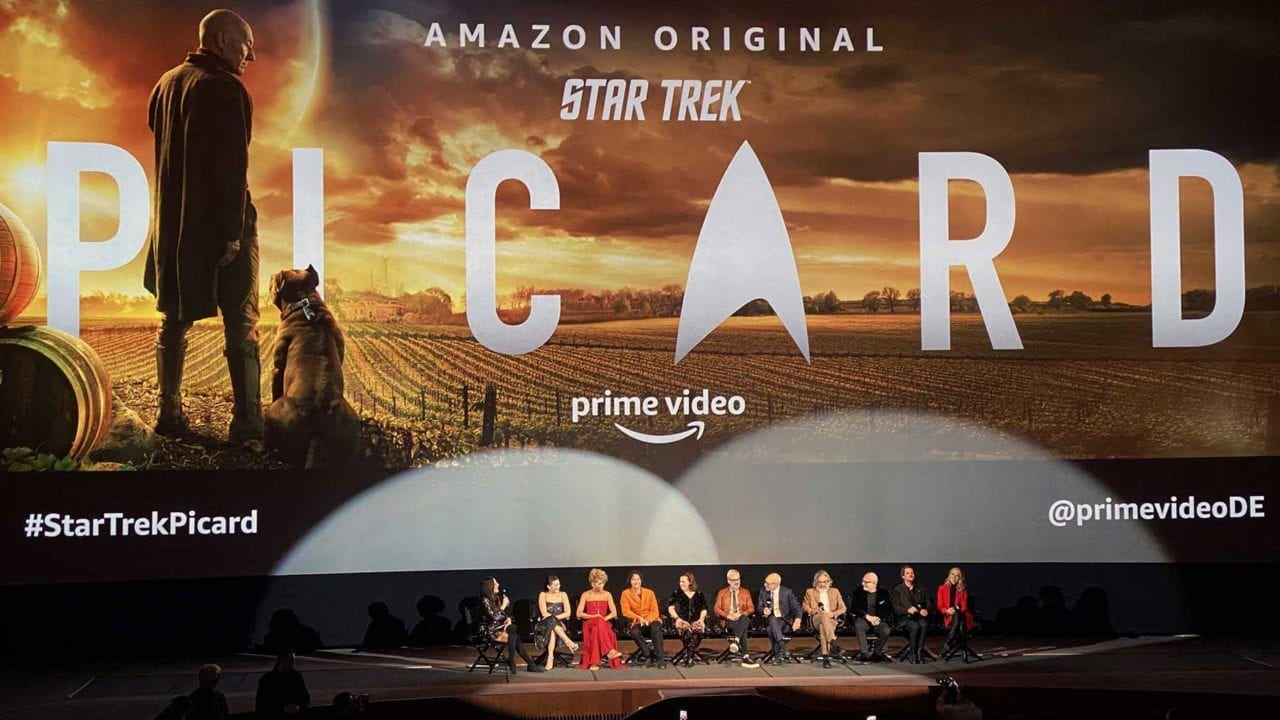 star-trek-picard-review-ersteindruck-amazon-prime-video-original-serie-premiere